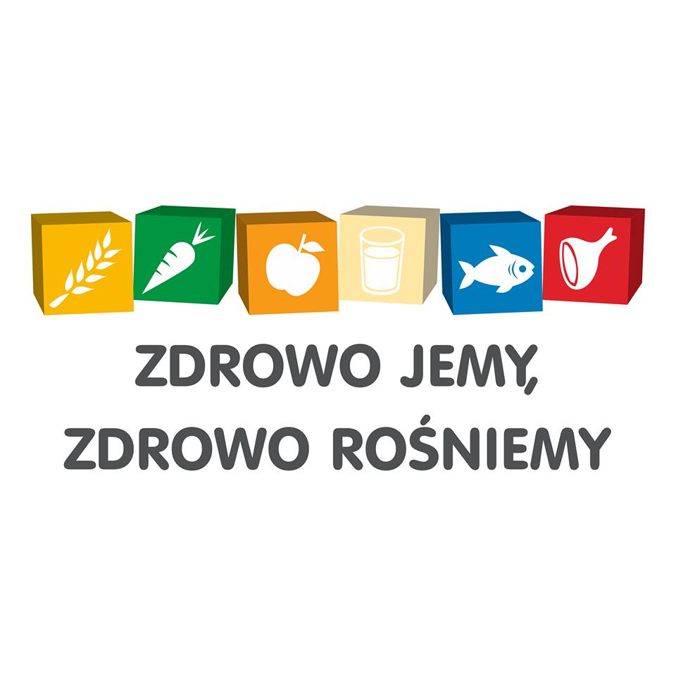 http://aniolek-skarszewy.pl/userfiles/aniolek-skarszewypl/10665259_1509807825955446_2423586512042347799_n[1](1).jpg